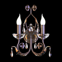 max sconce mm lampadari 4962