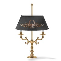classic classical antique table lamp mariner
