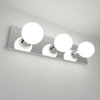 vanity light 1.3dm