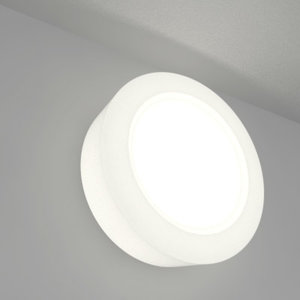 wall ceiling lamp 3ds