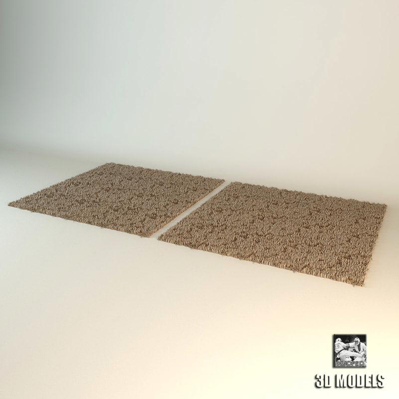 soft carpet max
