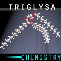 triglysa