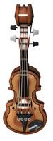 c4d violino
