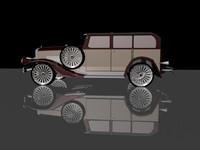 30s_car