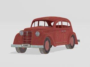 old car max
