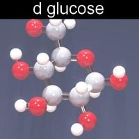d_glucose