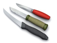 3d knives armyknive fishknive model