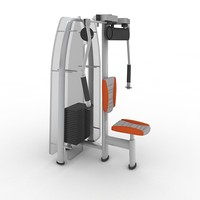 sport fitness 3d 3ds