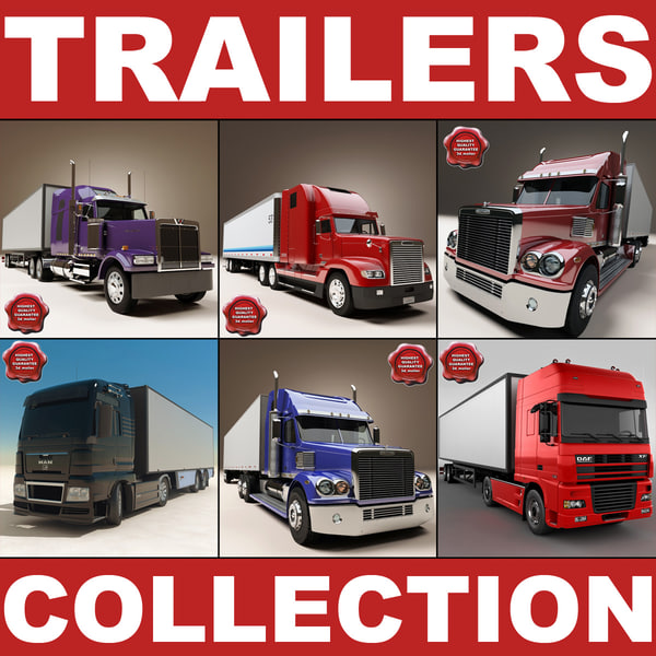 Trailers_Collection_000.jpg