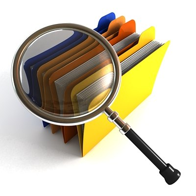 3ds max search folders archive