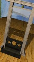 guillotine max