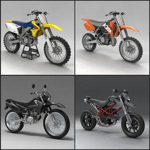 maya moto motorcycle