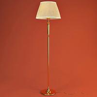 3d zonca floor lamp model