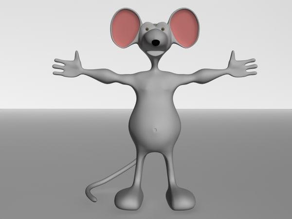 rat max