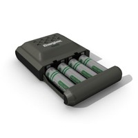 free obj mode energizer battery charger