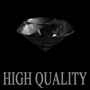 cut diamond 3d lwo