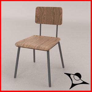 furniture max free