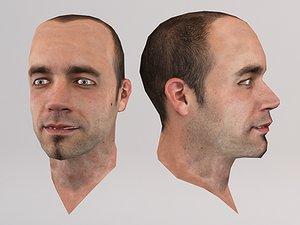 head games simulation max