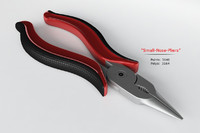 3d small nose pliers