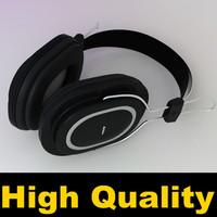 max a4tech headset