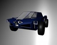car trucks ma