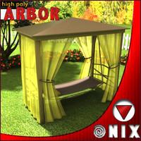 Arbor(2)