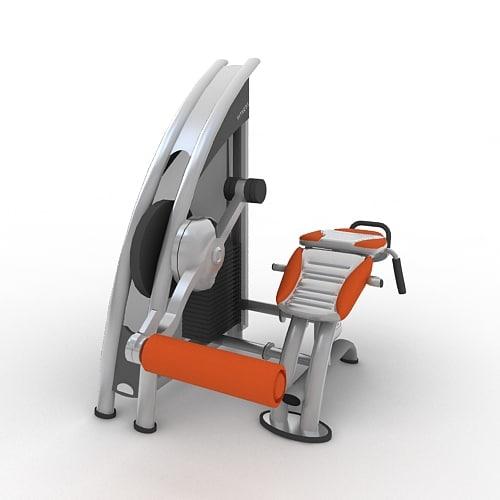 maya sport fitness