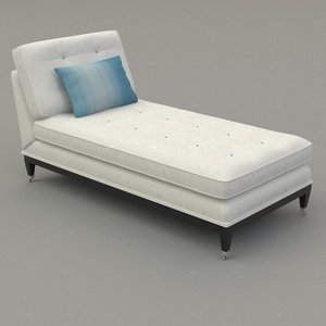 3ds vineyard chaise kravet