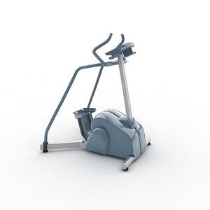 max sport fitness