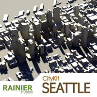 CityKit Seattle