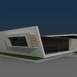 maya cargo terminal