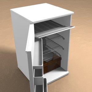 kitchen fridge lwo