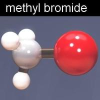 methyl_bromide