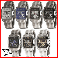 Festina Collection