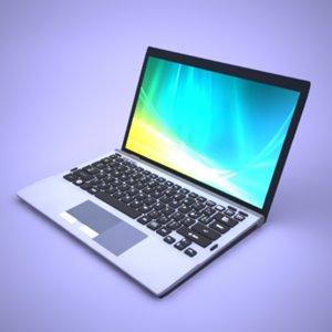lwo laptop