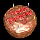 SP_BirthdayCake001