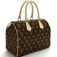 Bag 02
