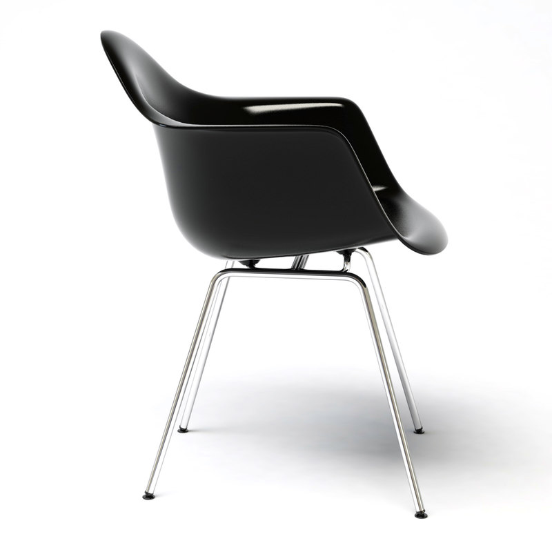 dax charles eames 3ds