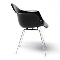 DAX chair