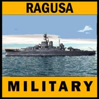 USS 38 Pennsylvania