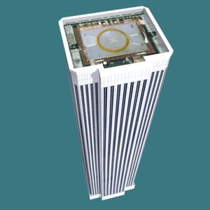 max torre picasso skyscraper