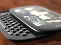3d kin phone 2 model