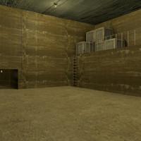 maya storage room