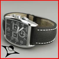 festina 16292 4 3d model