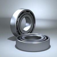 max roller bearing