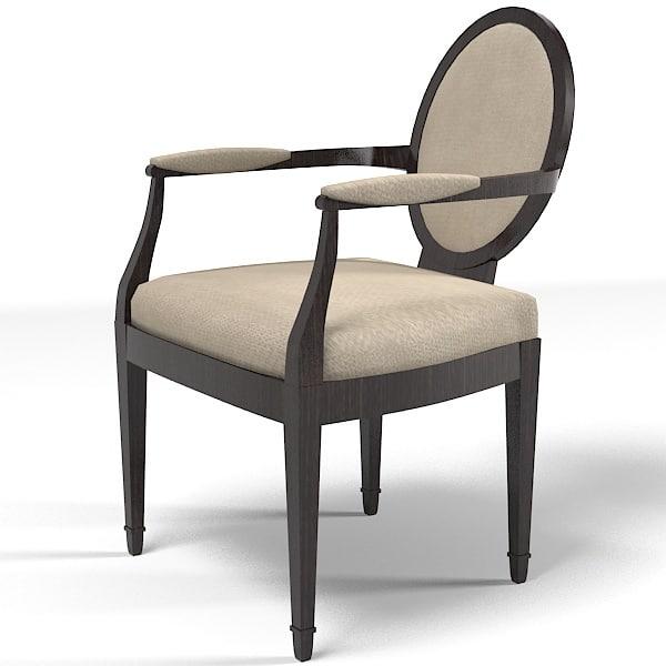 max donghia modern contemporary