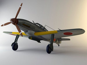 historic airplane aichi max