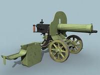 Maxim M1910.zip