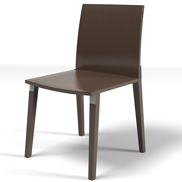 modern dining max – Contemporary Modern Dining Chairs