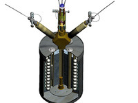 german wwii s cutaway max